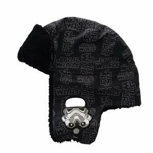 Star Wars Classic Storm Trooper Hat One Size